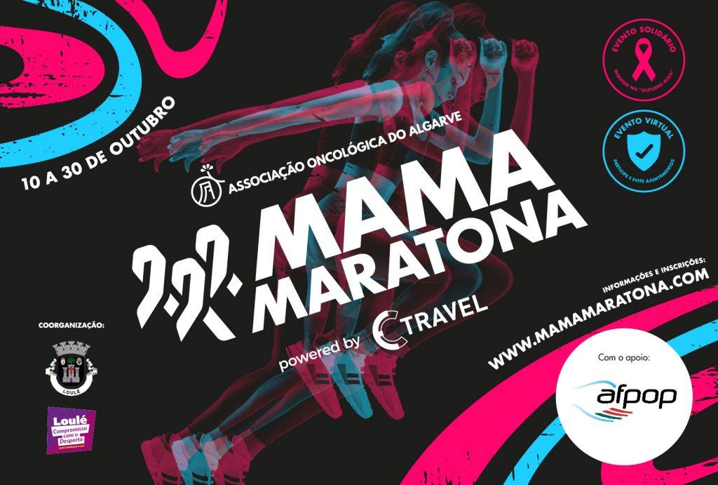 This image has an empty alt attribute; its file name is Mama-Maratona-2-1024x691.jpg